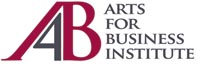Arts4Business Institute